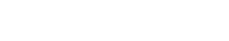 Logo-au-sabot-blanc