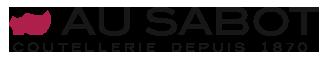 Logo-au-sabot-couleur